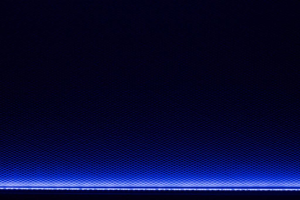 CoreFlex 14/RGB