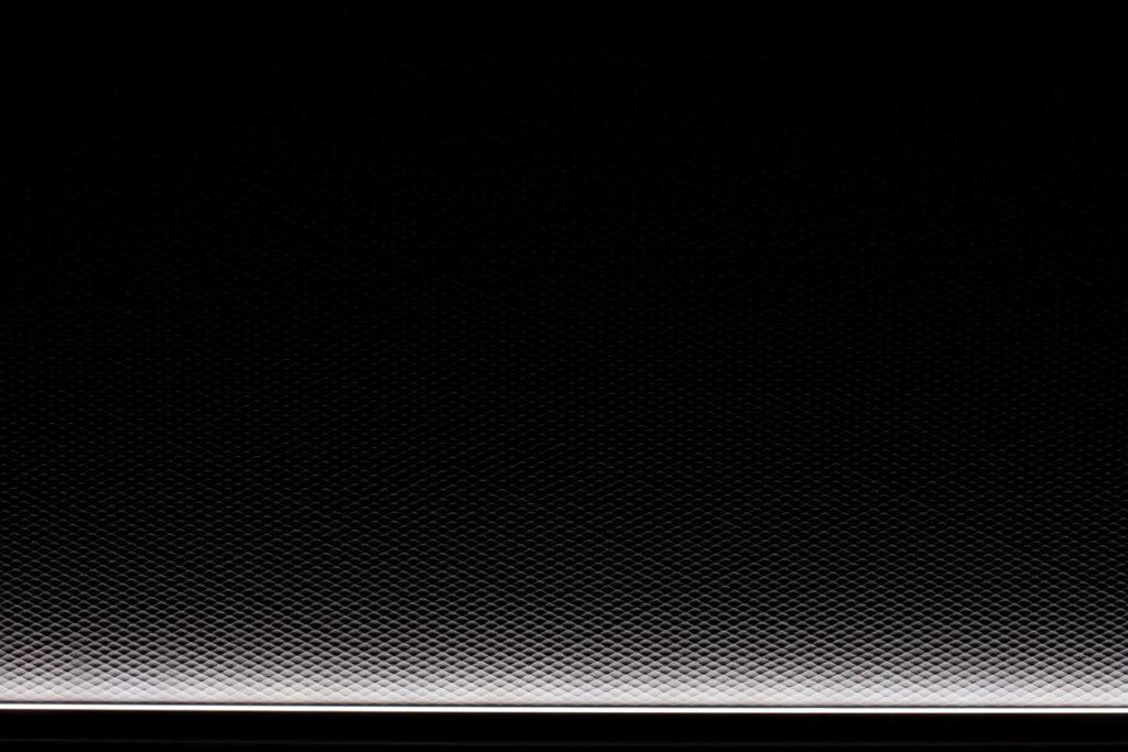LinearColor Flex 8/400