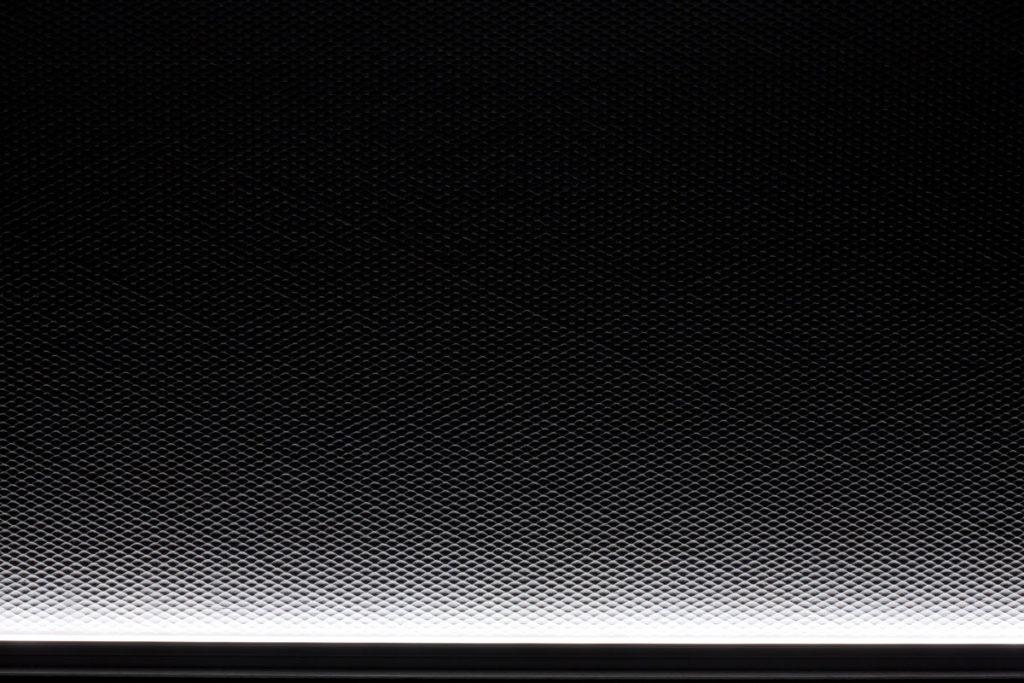 LinearColor Flex 8/800