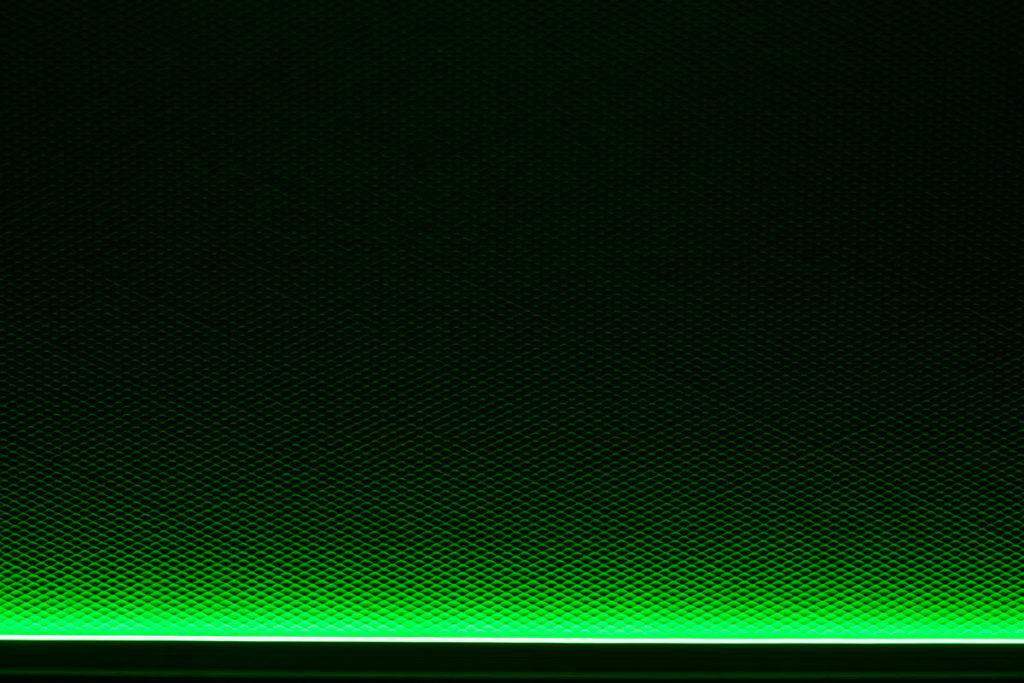 LinearColor Flex 8/RGB