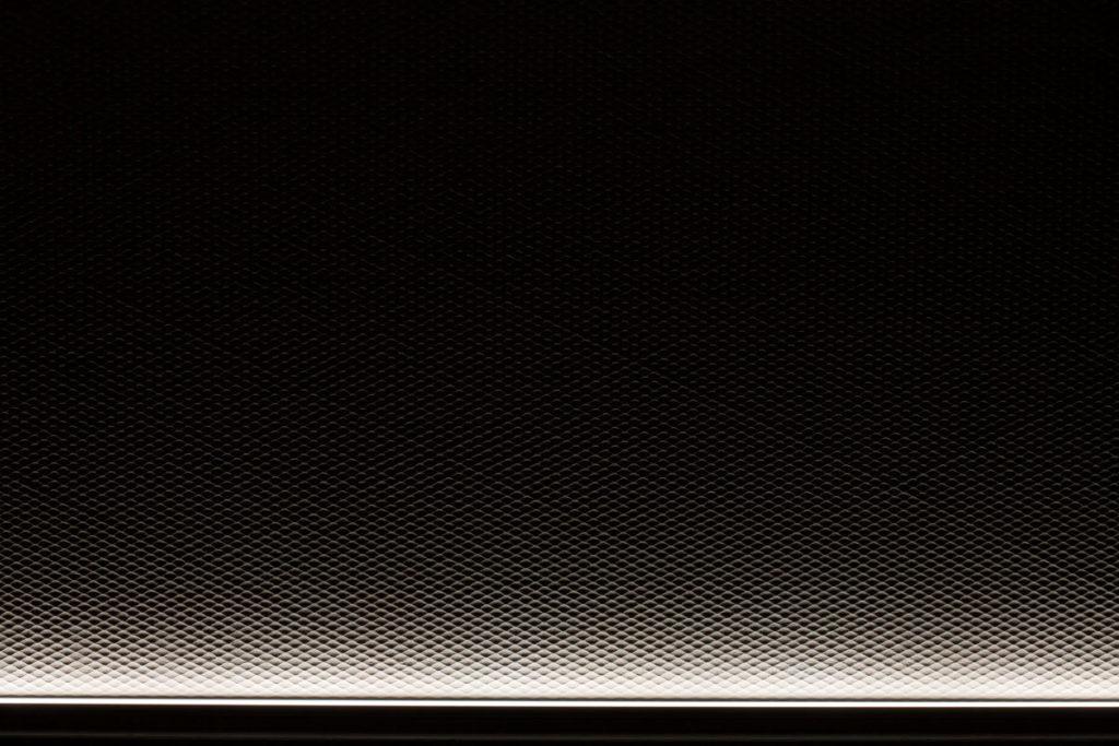 LinearColor Flex 8/DualWhite