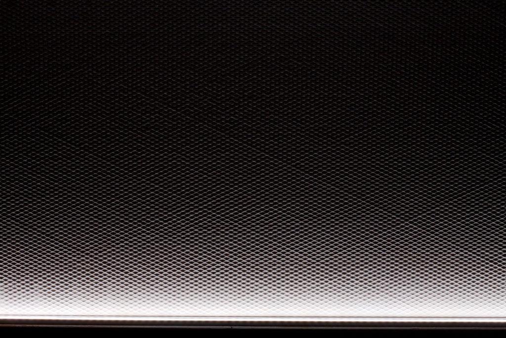 MultiColor Flex 14/800