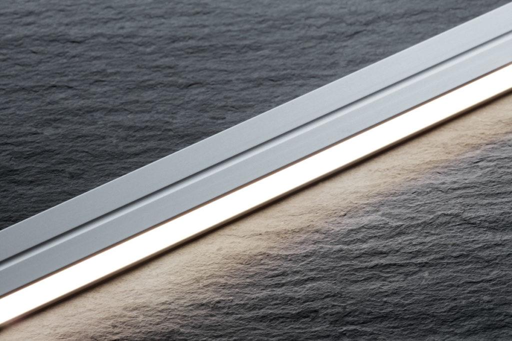 LinearColor Flex